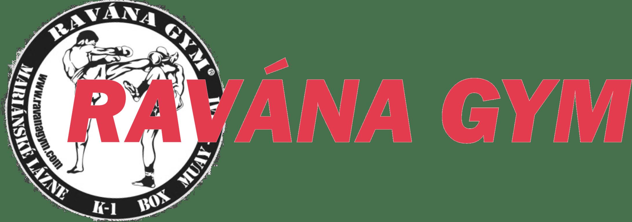 //muaythai.ravanagym.com/wp-content/uploads/2020/09/logo3.png
