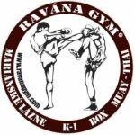 Ravana_gym